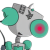 deomew's avatar