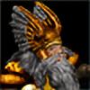 Deon23's avatar