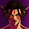 deonarts203's avatar