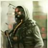 Deonisos's avatar