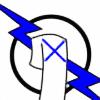 Deonjr15's avatar