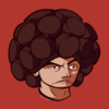 DeonQuinlivan's avatar