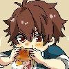 Deonsided's avatar