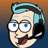 DeonStudio1000's avatar