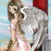 deonstyn's avatar