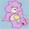 deontaer's avatar
