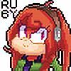 deooART's avatar