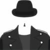 deora2dude's avatar