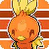 Deorro's avatar