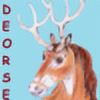Deorse's avatar