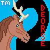 Deorse2's avatar