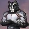 Deosfen's avatar