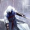 deotah's avatar