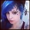 deotriesemodel's avatar