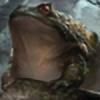 DEOtto's avatar