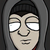 DeoVolente33's avatar