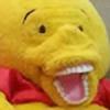 Deoxyrebornicleic's avatar