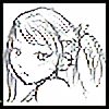 Deoxys145's avatar