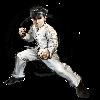Deoxys375's avatar