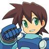 DeoxysPrime400's avatar