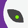 DeoxysRibonuke's avatar