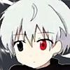 DeP3's avatar