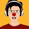 depalpiss's avatar