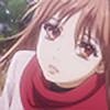 Departedd's avatar