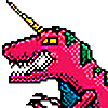 DepartedDearly's avatar