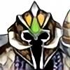 Departedpro's avatar