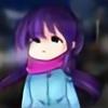 depassionate's avatar