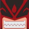 depe70's avatar