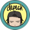 DEPECH-SKATER's avatar