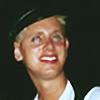 depechebrains's avatar