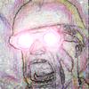 DEPEKEH's avatar