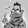 DEPG1's avatar