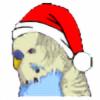 Dephran's avatar