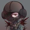 Dephthemagicalcat27's avatar