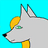 depill2711's avatar