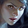 depingo's avatar