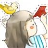 depinz's avatar