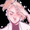 depIorable's avatar