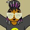 Deplase's avatar