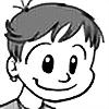 depleti's avatar