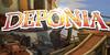 DeponiaArtGroup