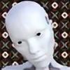 Depore23's avatar
