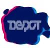 depot-hdm's avatar