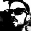dePow9999's avatar