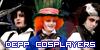 DeppCosplayers
