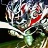 deppcreed's avatar